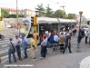 anm_1121-tramwave-mobilitytech-na-v-stadera-2012-06-11-bertagnin-022-wwwduegieditriceit-web
