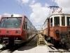 sfsm-ogr-visitamobilitytech-napoli-2012-06-13-mauriziopannico0087-wwwduegieditriceit-web