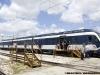 sfsm-ogr-visitamobilitytech-napoli-2012-06-13-mauriziopannico0100-wwwduegieditriceit-web