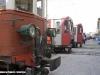 sfsm-ogr-visitamobilitytech-napoli-2012-06-13-mauriziopannico0128-wwwduegieditriceit-web