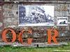 La mostra sulle ex OGR di Torino. (16/03/2011; © Fabio Malavasi / tuttoTreno)