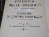 SFD-mostraFerrovia delle Dolomiti-EvaldoGaspari-Cortina-2012-08-16-BertagninA