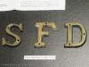 SFD-mostra-EvaldoGaspari-Cortina-2012-08-16-BertagninA