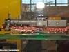 fieranorimberga2012-dsc_5701