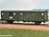 fieranorimberga2012-dsc_5786