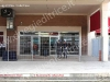 ntv-inaugurazionecasaitalo-romaostiense-roma-2012-06-13-dottaviluigiimg_5721