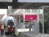 ntv-inaugurazionecasaitalo-romaostiense-roma-2012-06-13-dottaviluigiimg_5734