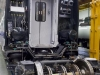 Incontro Alstom con i clienti NTV e Virgin Trains nello stabilimento di Savigliano: un ETR 575 di NTV in costruzione. (30/11/2011; foto Marco Bruzzo / tuttoTreno)