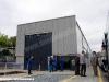 inaugurazioneimcsavona-savona-2012-05-21-barradavide-dsc_0067-wwwduegieditriceit