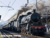 685_089685_196-trenopistoiafismn-doppiatrazione-pistoia-porteaperte-2012-10-06-porciellod1