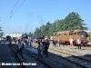 d342_4010-685_089685_196-porteaperte-pistoia-2012-10-06-saccomicheledsc_25895