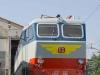 e656_023-pistoia-porteaperte-2012-10-06-porciellod