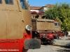 ALe 840, E 626 ed E 424 a Torino Smistamento. 09/10/2011; foto Marco Carlone / tuttoTreno)