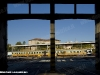 Le ALn 668 1401 e 1452 al Porte Aperte a Torino. (09/10/2011; foto Michele Cerutti / tuttoTreno)