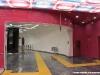 metronapoli_linea1_inaugurazione_stazioneuniversita_2011_03_26_bertagnina_wwwduegieditriceit_009