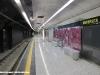 metronapoli_linea1_inaugurazione_stazioneuniversita_2011_03_26_bertagnina_wwwduegieditriceit_017