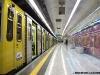 metronapoli_linea1_inaugurazione_stazioneuniversita_2011_03_26_bertagnina_wwwduegieditriceit_051