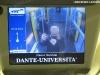 metronapoli_linea1_inaugurazione_stazioneuniversita_2011_03_26_bertagnina_wwwduegieditriceit_070