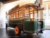 ratp_autobusstorici_sedelegale_paris_2012_09_14_iannelligiorgio_01-wwwduegieditriceit