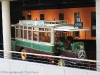 ratp_autobusstorici_sedelegale_paris_2012_09_14_iannelligiorgio_04-wwwduegieditriceit