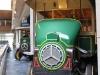 ratp_autobusstorici_sedelegale_paris_2012_09_14_iannelligiorgio_08-wwwduegieditriceit