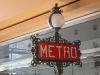 ratp_insegnastoricametro_paris_2012_09_15_iannelligiorgio-wwwduegieditriceit