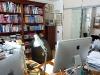 redazione e sala riunioni