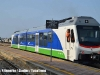 fal-sb02-trenostadlerinprova-bari-2012-10-24-veneritopantaleo-29-wwwduegieditriceit-web