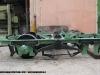 fp-ferroviariminisanmarino-sanmarino-elettromotriceab03-restaurata-roma-2012-03-xx-massimilianomarchetti-rtvt-wwwduegieditriceit-1456