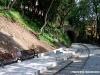 fp-ferroviariminisanmarino-sanmarino-fermatavianapoleone-sanmarino-2012-06-12-renziroberto-wwwduegieditriceit-dsc_1478