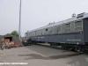 ei-trenoprontointerventogenioferrovieri-scalovecchiastazione-bondeno-2012-06-01-bruzzomarcobru_2693-wwwduegieditriceit-web