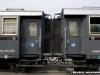trenoprontointerventogenioferrovieri-scalovecchiastazione-bondeno-2012-06-01-bruzzomarcobru_2727-wwwduegieditriceit-web-copia