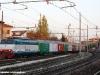 Treno dell'Eroe, rievocazione del Treno del Milite Ignoto del 1921, in arrivo a Treviso. (29/10/2011; foto Luigi Mighali / tuttoTreno)