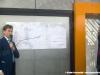 fnm-lineairicostruzione-saronno-seregno17-bonmartiniwalter-wwwduegieditriceit-web