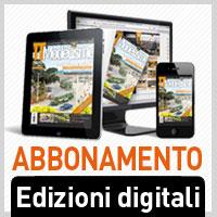 Duegi Editrice - Abbonati alla rivista digitale
