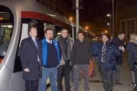 webTramFirenze-1maCorsa-FI-VillaCostanza-FISMN-2010-02-14-PatelliStefano3