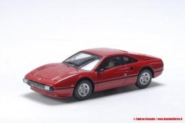 Ferrari 312 T4 (Andrea Camatta / tuttoTreno)