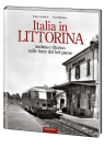Italia in LITTORINA