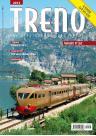 tutto TRENO N. 263 - Maggio 2012