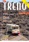 Tutto TRENO N. 167 - Settembre 2003