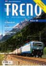 Tutto TRENO N. 162 - Marzo 2003