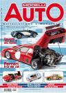 Modelli AUTO - Nov/Dic. 2010 numero 104