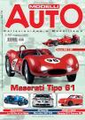 Modelli AUTO - Mag/Giu 2010 numero 101