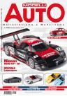 Modelli AUTO - Sett/Ott. 2010 numero 103