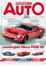 Modelli AUTO - Mag./Giu. 2011 numero 107