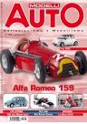 Modelli AUTO - Lug/Ago. 2011 numero 108