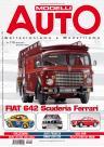 Modelli AUTO - Nov./Dic. 2011 numero 110