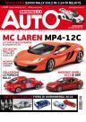 Modelli AUTO - 1 Trimestre  2014 numero N.115