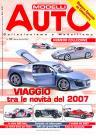 Modelli AUTO N. 82 - mar-apr 2007