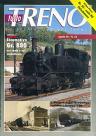 Tutto TRENO N. 053 - Aprile 1993